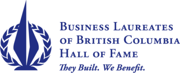 Business Laureates of BC